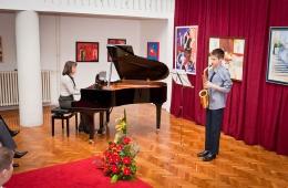 bozicni-koncert-17-12-2010-12