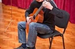 bozicni-koncert-17-12-2010-13