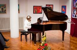 bozicni-koncert-17-12-2010-15