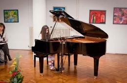 bozicni-koncert-17-12-2010-17