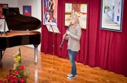 bozicni-koncert-17-12-2010-18