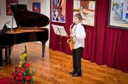 bozicni-koncert-17-12-2010-19