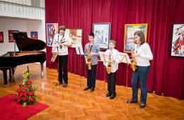 bozicni-koncert-17-12-2010-21