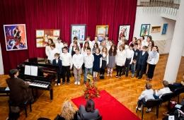 bozicni-koncert-17-12-2010-22