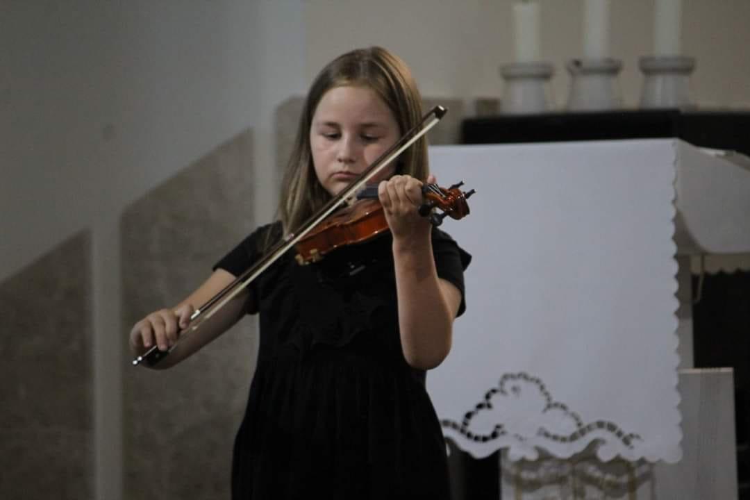 violina-semina