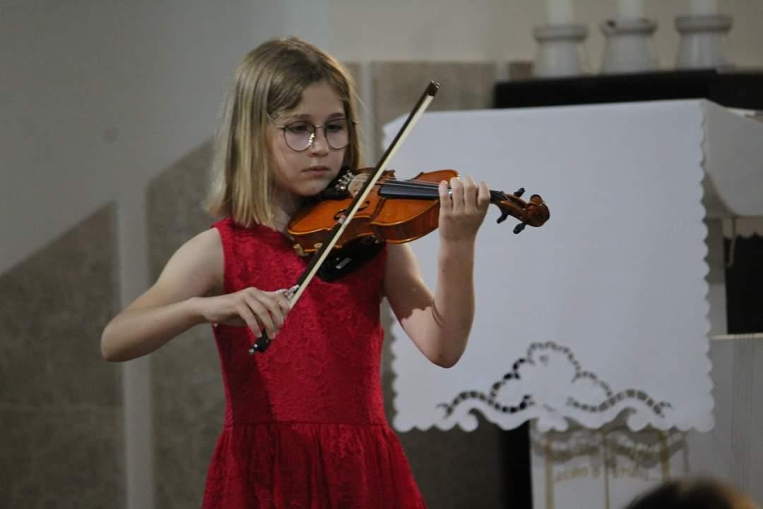 violina-seminar-21