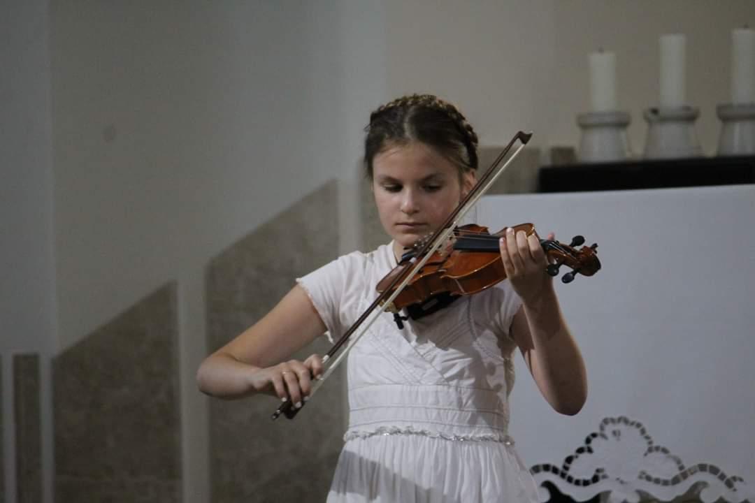 violina-seminar