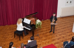 vecer-klavira-i-saksofona-007