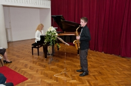 vecer-klavira-i-saksofona-009