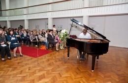 vecer-klavira-i-saksofona-011