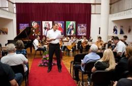 zavrsni-koncert-09-06-2011-12