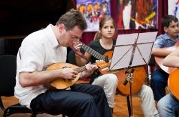 zavrsni-koncert-09-06-2011-15