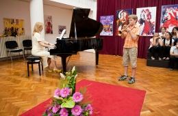 zavrsni-koncert-09-06-2011-22