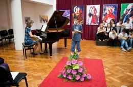 zavrsni-koncert-09-06-2011-27
