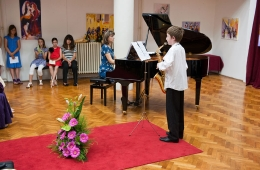 zavrsni-koncert-09-06-2011-37