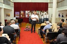 zavrsni-koncert-09-06-2011-44