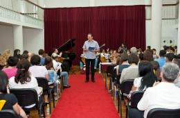 zavrsni-koncert-2012-001