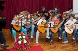 zavrsni-koncert-2012-003