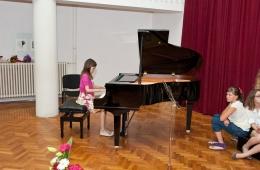 zavrsni-koncert-2012-010