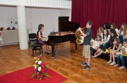 zavrsni-koncert-2012-011