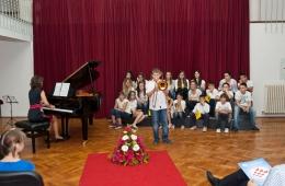 zavrsni-koncert-2012-012