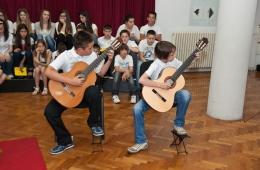 zavrsni-koncert-2012-013