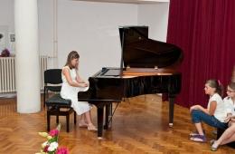 zavrsni-koncert-2012-014