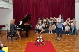 zavrsni-koncert-2012-016