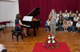 zavrsni-koncert-2012-017