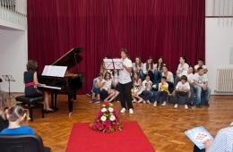 zavrsni-koncert-2012-023