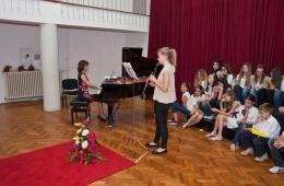 zavrsni-koncert-2012-024