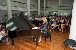 zavrsni-koncert-2012-026