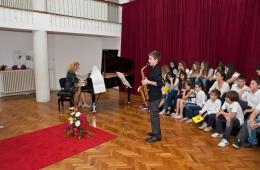zavrsni-koncert-2012-028