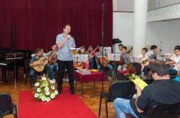 zavrsni-koncert-ogs-2013-1
