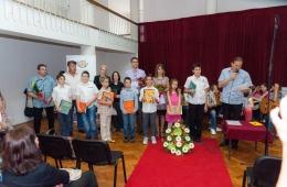 zavrsni-koncert-ogs-2013-10