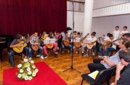 zavrsni-koncert-ogs-2013-15