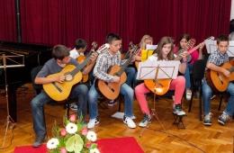 zavrsni-koncert-ogs-2013-16