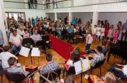 zavrsni-koncert-ogs-2013-23