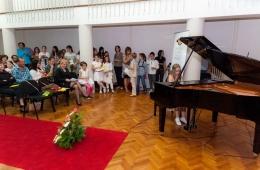 zavrsni-koncert-ogs-2013-26