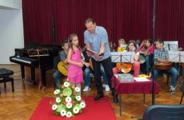 zavrsni-koncert-ogs-2013-3