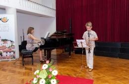 zavrsni-koncert-ogs-2013-31
