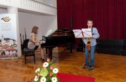 zavrsni-koncert-ogs-2013-37