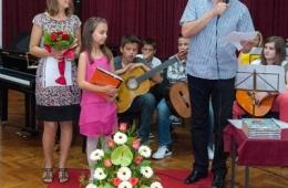 zavrsni-koncert-ogs-2013-4