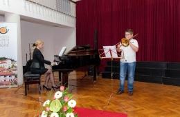 zavrsni-koncert-ogs-2013-40