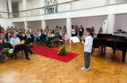 zavrsni-koncert-ogs-2013-48