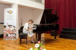 zavrsni-koncert-ogs-2013-56