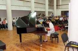 zavrsni-koncert-ogs-2013-58