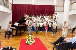 zavrsni-koncert-ogs-2013-71
