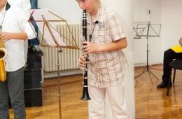 zavrsni-koncert-ogs-2013-75
