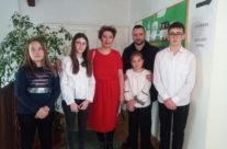 Flautisti se vratili sa Međunarodnog natjecanja Mladi Padovec 2020